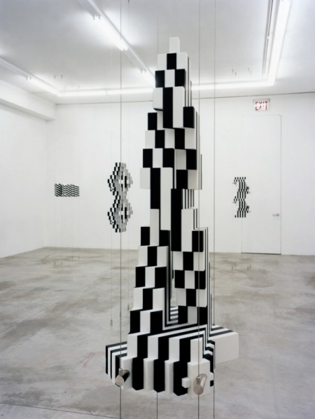 028-sculpture-9