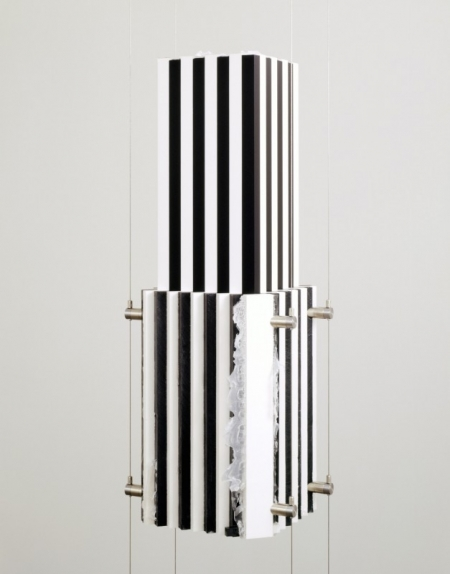 029-sculpture-5