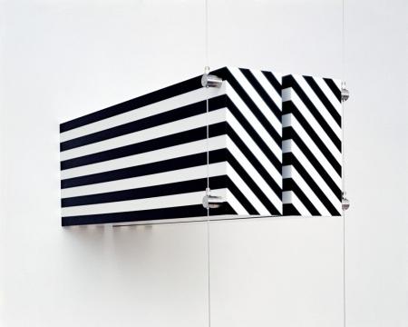 031-sculpture-2
