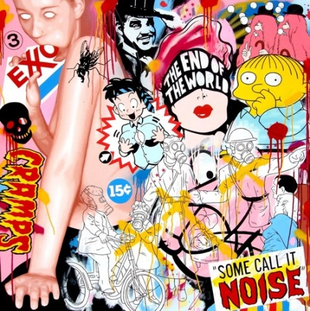 006-some-call-it-noise.jpg