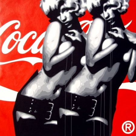 011-girls-on-coke.jpg