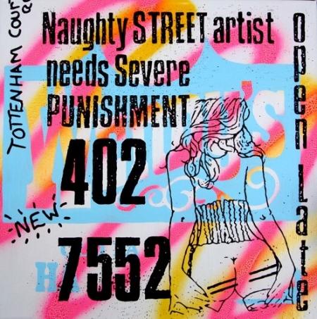 012-naughty.jpg