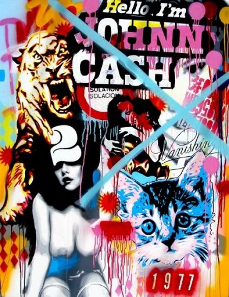 021-hello-im-johnny-cash.jpg