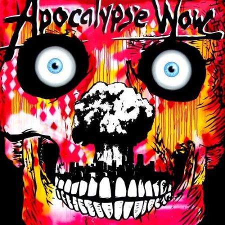 031-apocalypse-wow.jpg