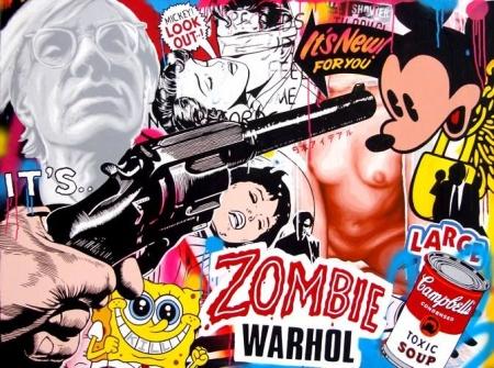 050-zombie-warhol.jpg