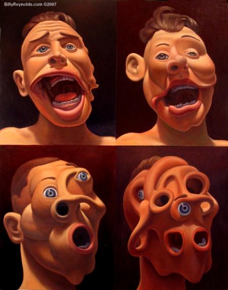 014-four-heads.jpg