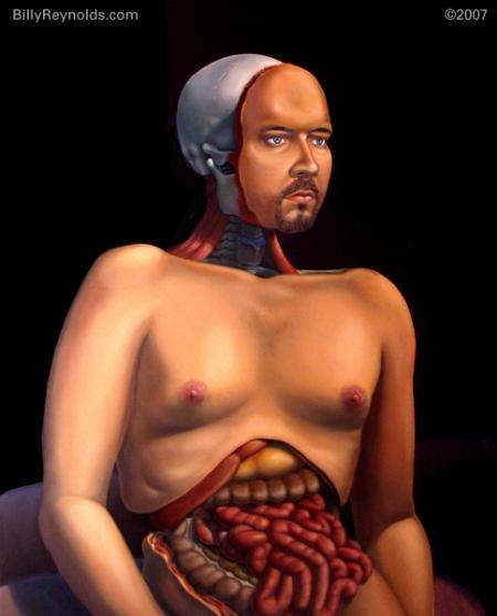 019-me-and-my-intestines.jpg