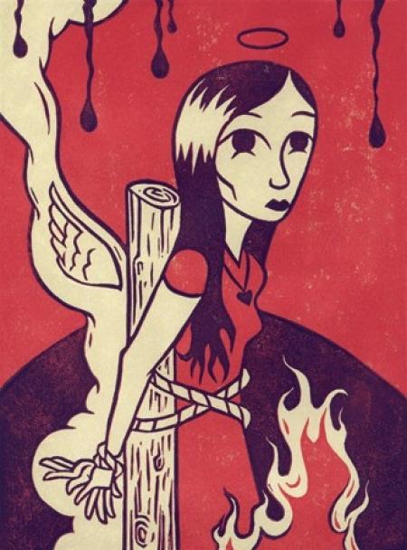 003-bonfire-of-the-innocent