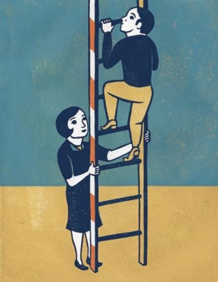 006-ladder