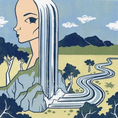 016-chemo-hair-regrowth