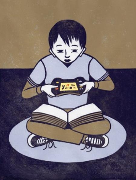 019-schooland-reading