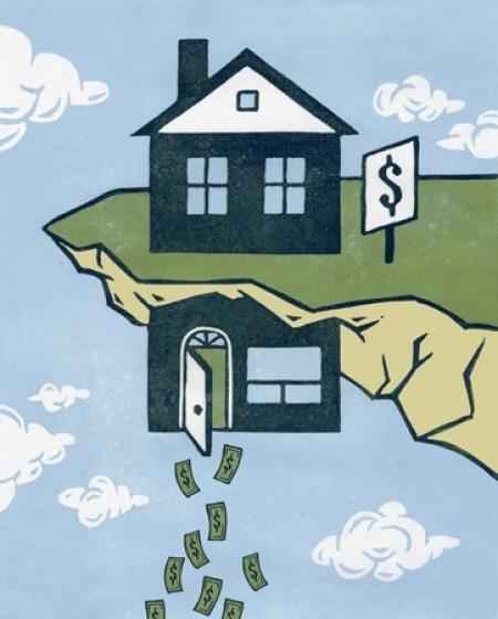 027-property-tax
