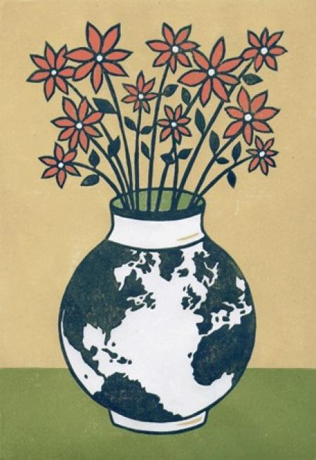 031-globe-vase