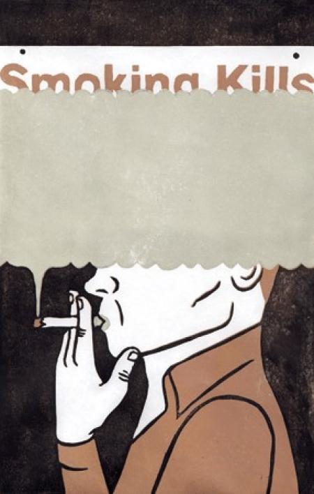 033-smoking
