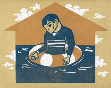 045-mortgage-crisis