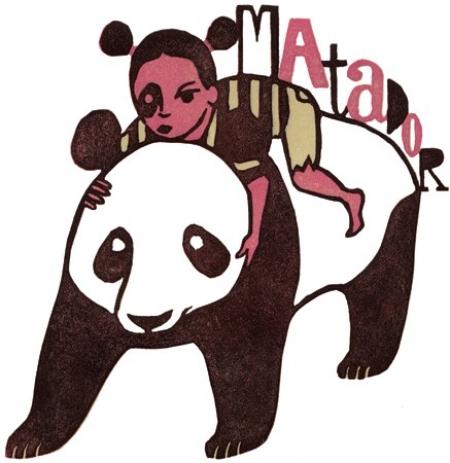 047-panda