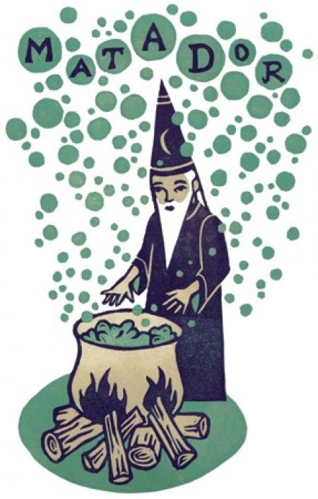 048-wizard