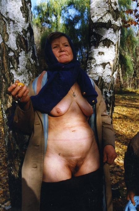 marissa sevey self nude