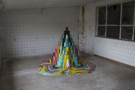 001-the-pyramid