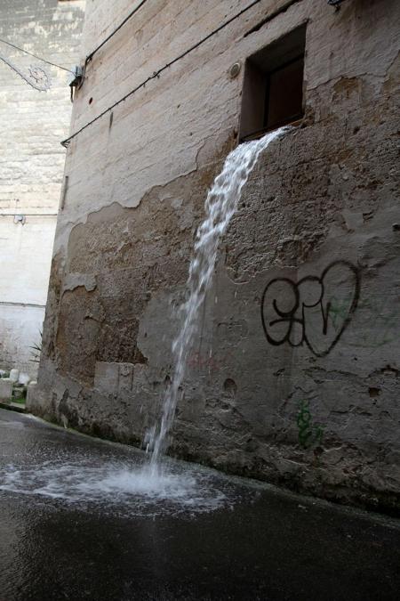 034-domesticated-waterfall