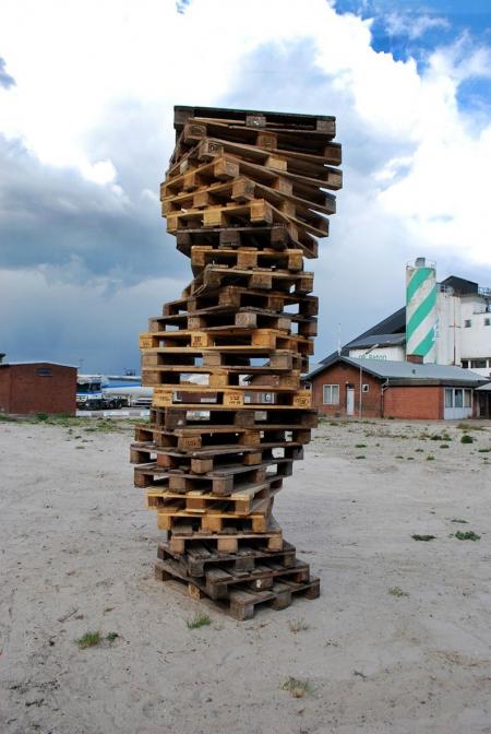 042-euro-palette-stack