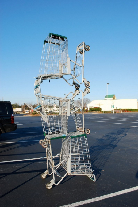 049-cart-stack