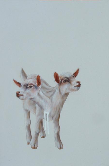 005-double-goat.jpg