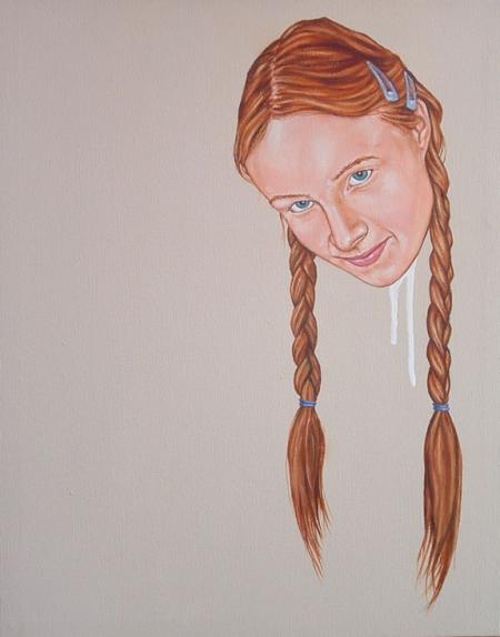 010-redhead.jpg
