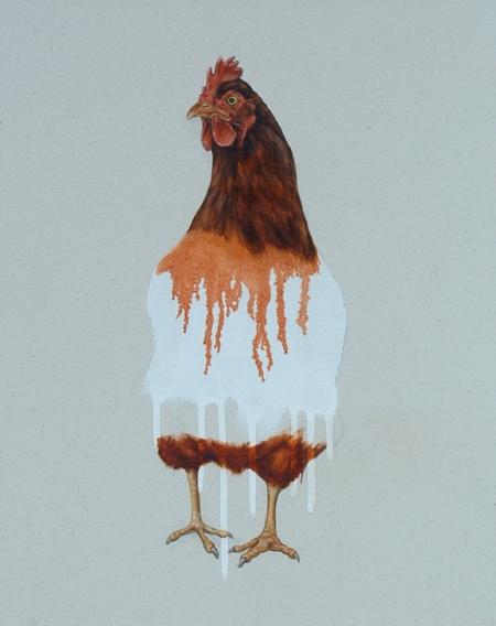 011-rooster.jpg