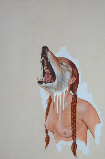 015-coyote-graft-female.jpg