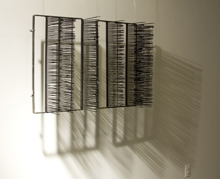 006-tuft-vs-turf-window-bars-2010