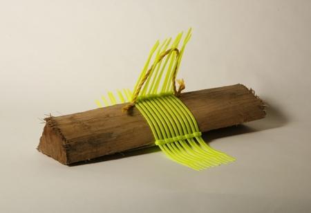 022-tuft-vs-turf-firewood-2008
