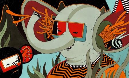 010-dingo-2008.jpg