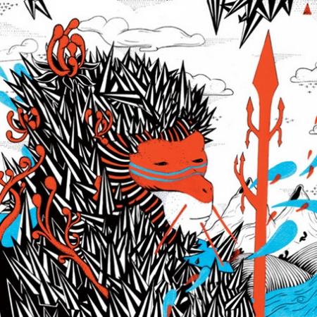 010-guerreiro-2007.jpg