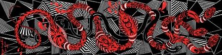 012-cobra-de-tres-cabecas-three-headed-snake2007.jpg