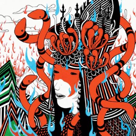 014-norma-chaos-2007.jpg