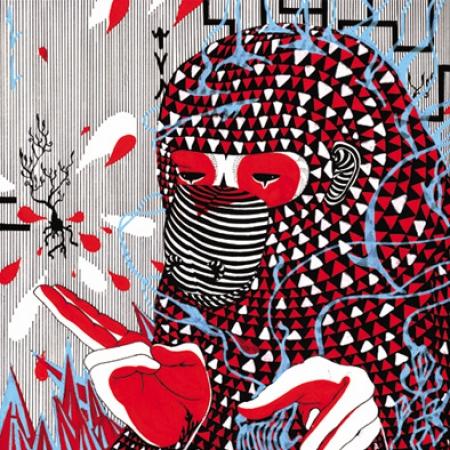 024-macaco-mao-vermelha-red-hand-monkey-2007.jpg