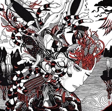 029-caos-interno-2007.jpg
