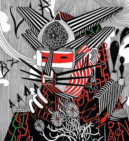 030-guerreiro-2007.jpg
