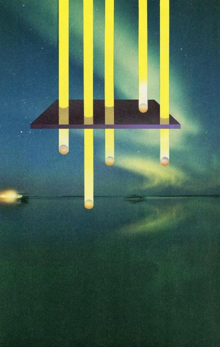 003-cargo-lights