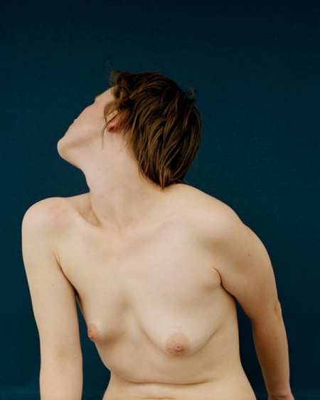 014-untitled-from-the-series-domestic-stages-2005