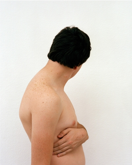 023-untitled-from-the-series-domestic-stages-2004