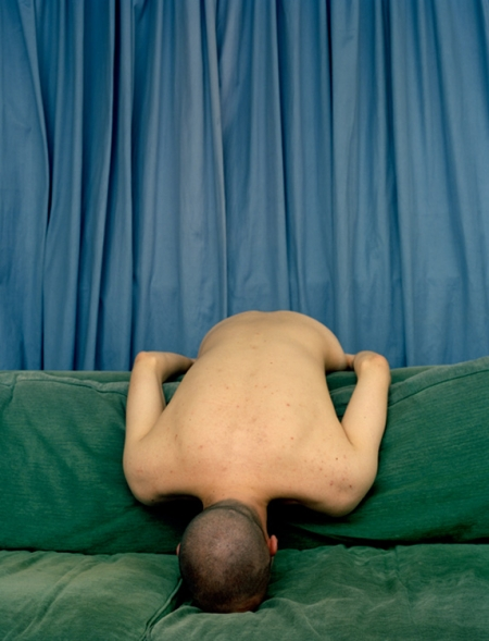 024-untitled-from-the-series-domestic-stages-2004