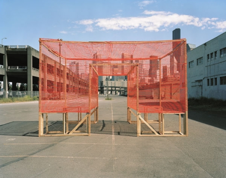 003-empty-structure-2008