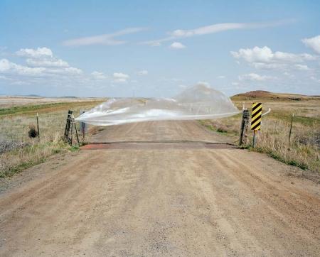 005-roadblock-2008
