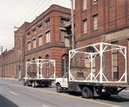 008-the-haul-2006