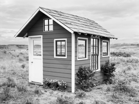 009-the-empty-house-2006