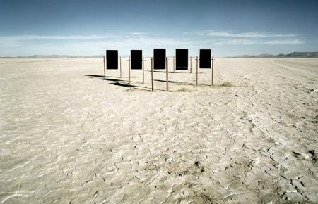 023-sand-squares-2001