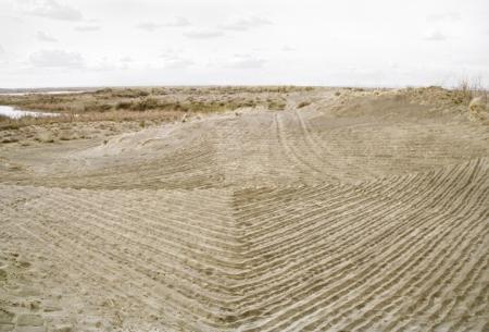 026-landscape-for-benjamin-desert-2002