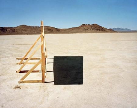 028-object-shadow-2009